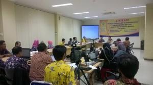 Entrepreneurship UTM_1