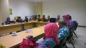 Entrepreneurship UTM_93